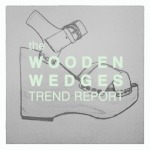 wooden wedges trend drafts ans expectations report