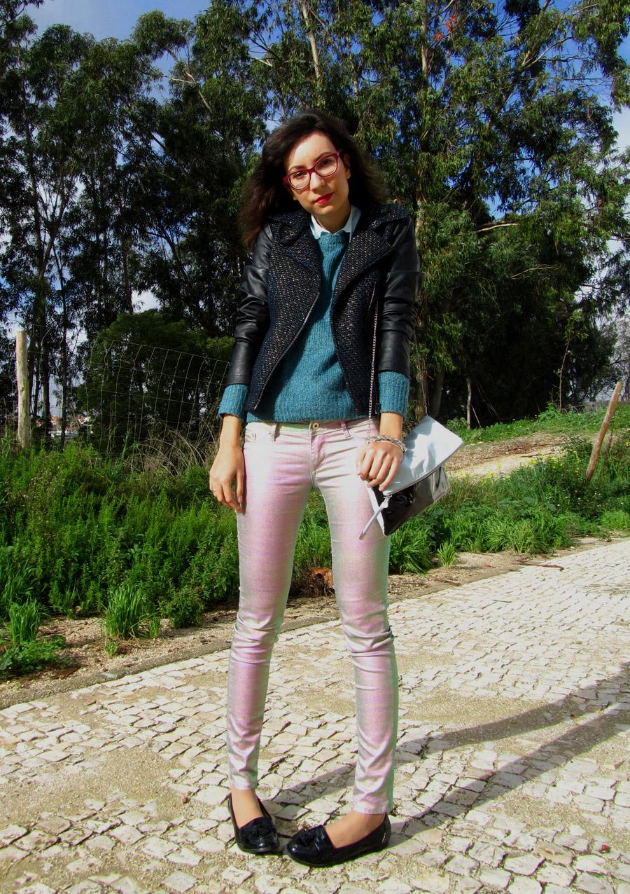 hologram-jeans-1