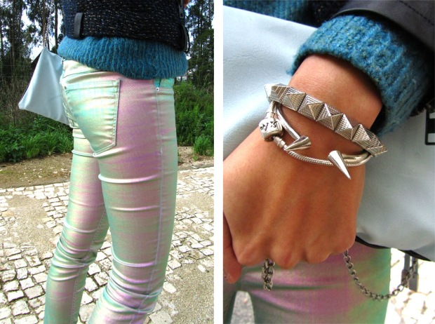 hologram-jeans-2