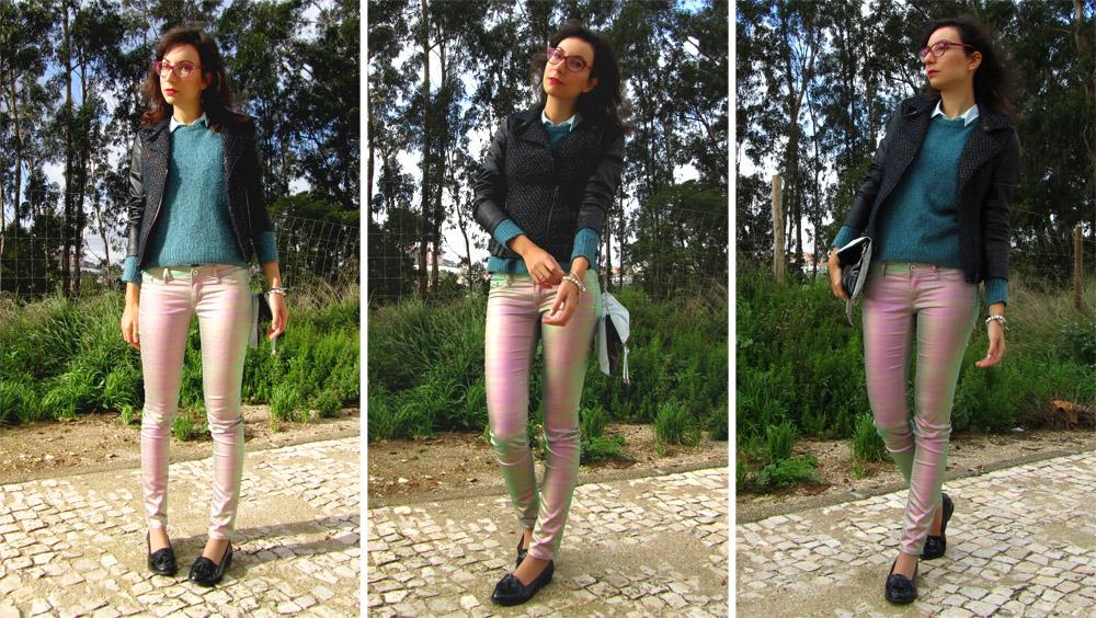 hologram-jeans-3
