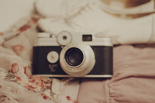 beautiful-camera-cute-floral-Favim.com-596436_large