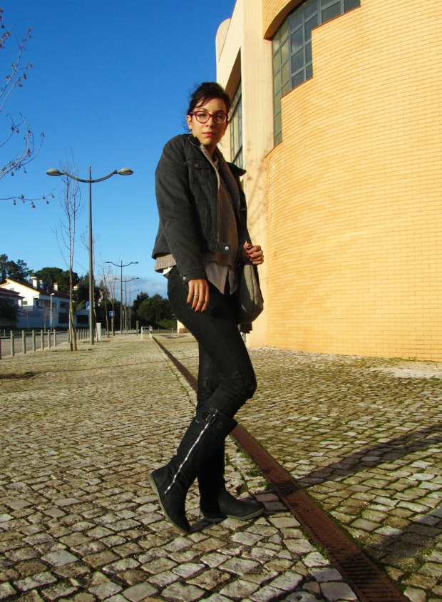 relaxed-blogger-outfit-03