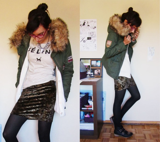 celine-outfit-3