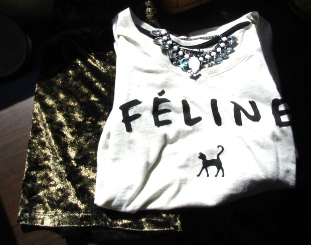 celine-outfit-4