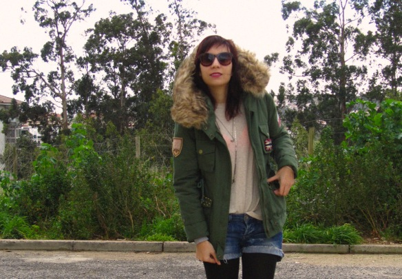 military-oasap-coat-1