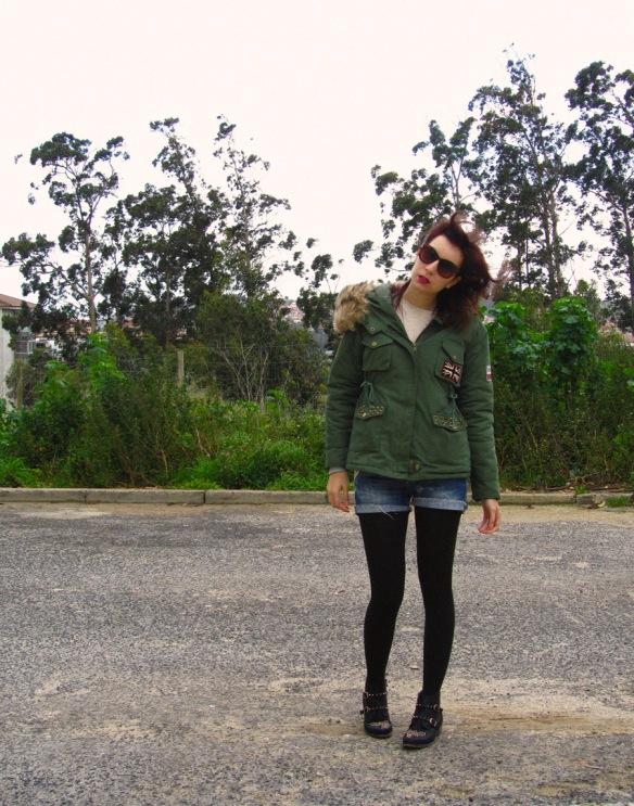 military-oasap-coat-3