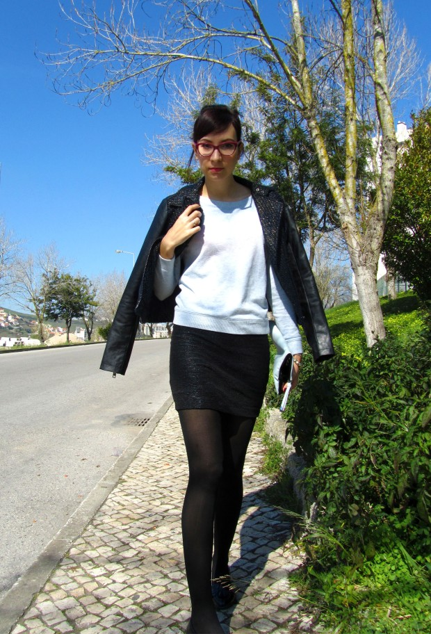 black-and-blue-blogger-outfit-style-and-expect-3