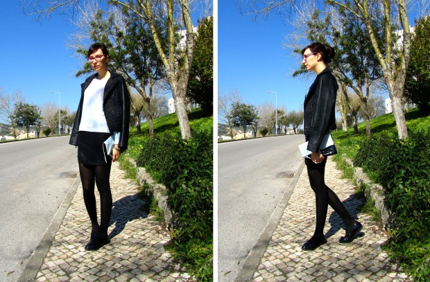 black-and-blue-outfit-duplo
