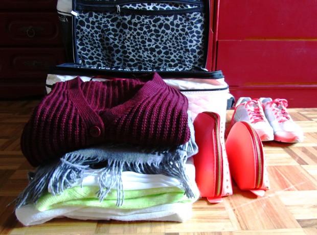 packing-paris