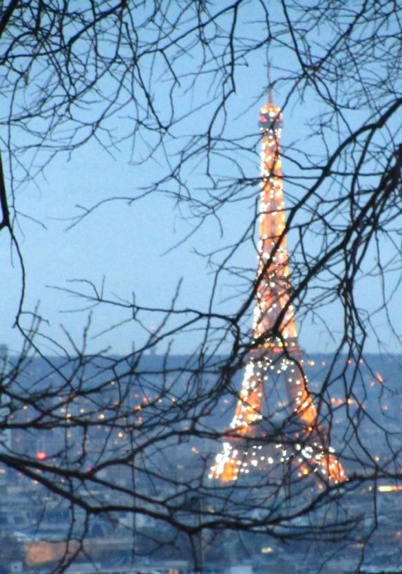 paris-details-2