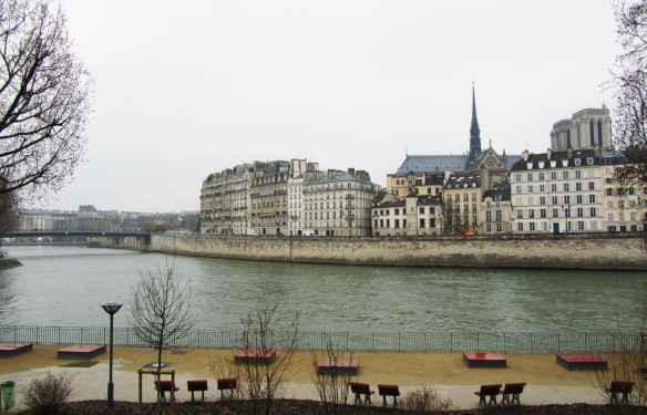 paris-sightseeing-8