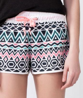 pull-running-shorts