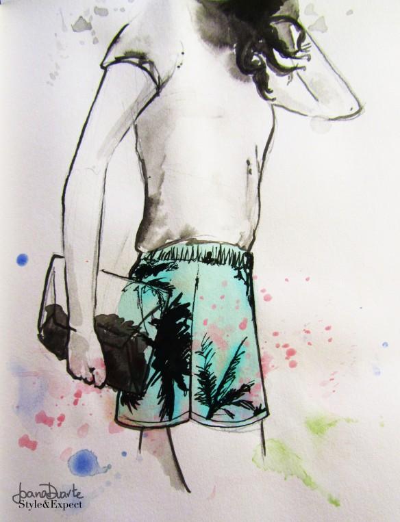 shorts-ilustracao