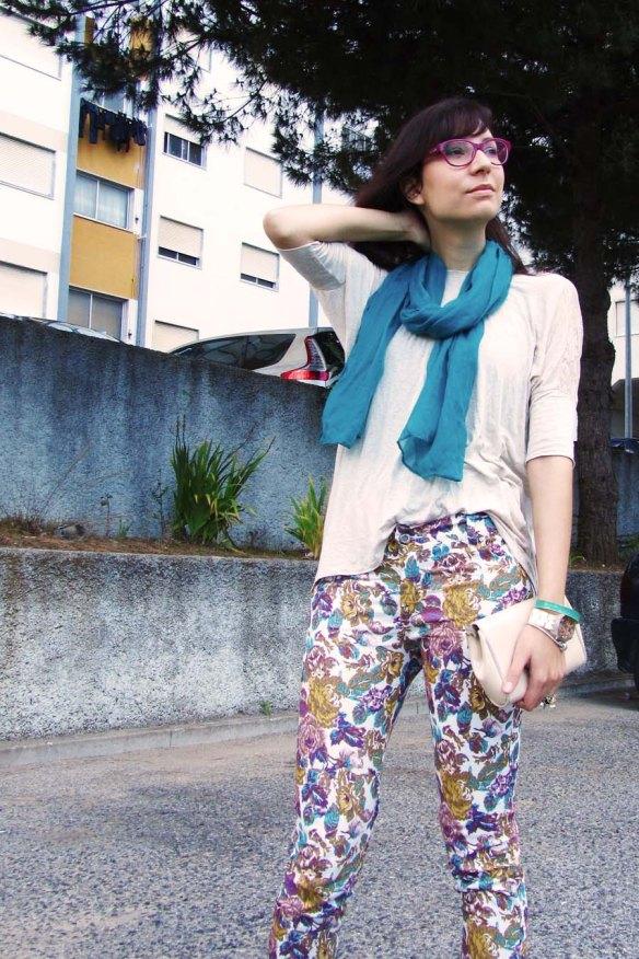 baroque-print-pastel-flowers-3