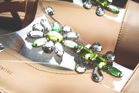 neon-nude-flat-sandals-2