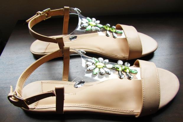 nude-neon-flat-sandals-3