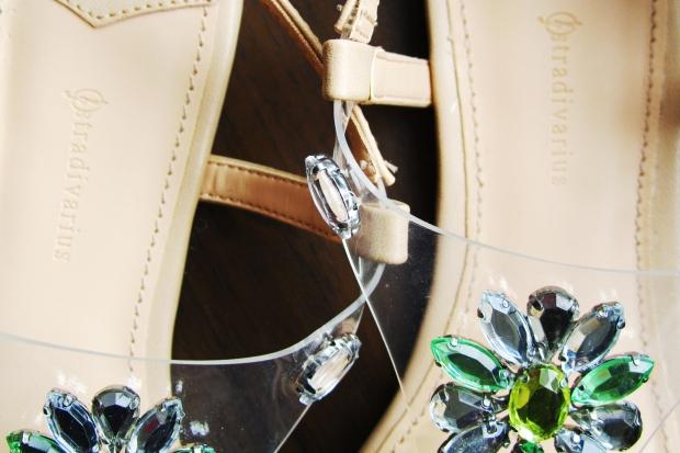 nude-neon-flat-sandals-4