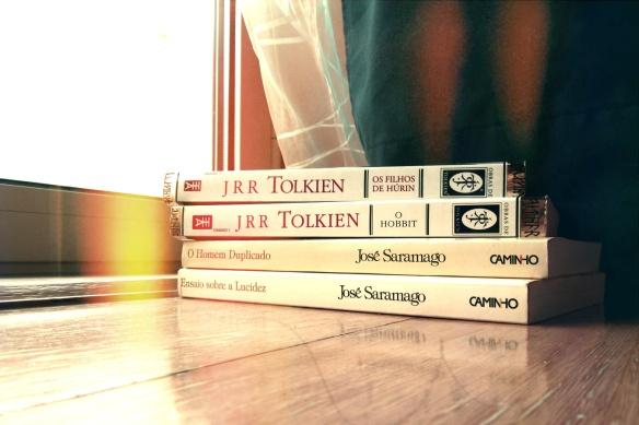 books filter