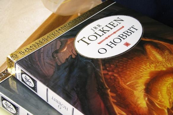books-tolkien-2