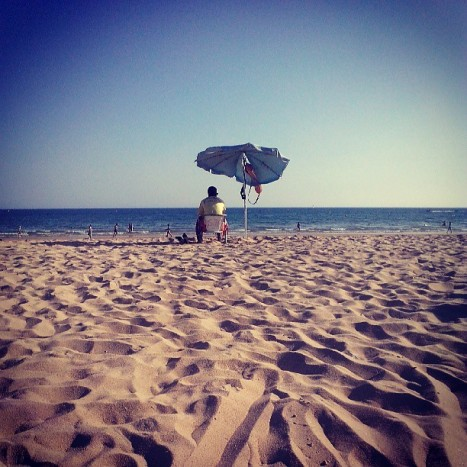 summer, instagram, summer holidays, algarve, portimao, beach, landscape,