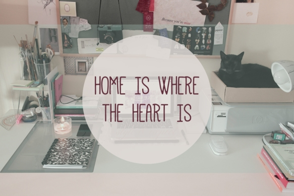 home, room, desk organization, decor, girls room, cute decoration, laduree home, make up organization tour