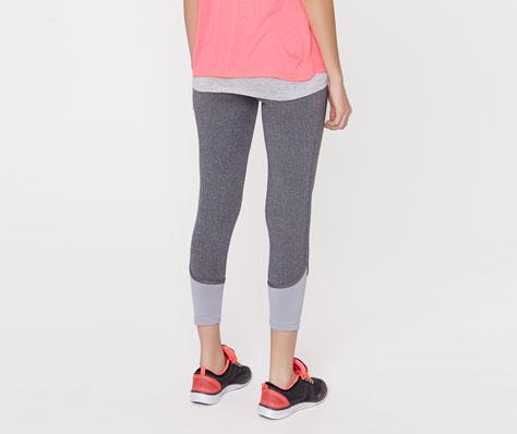 go for it, running, sports, leggins, oysho, sportswear, spring 2014