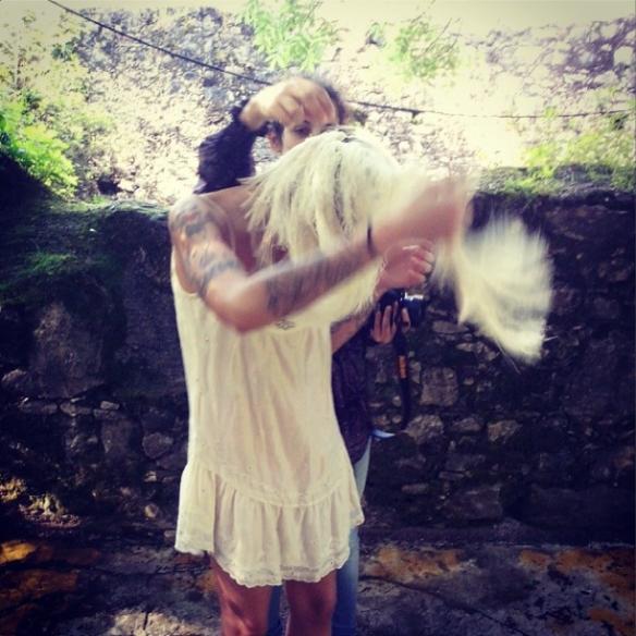instagram @joana_id
