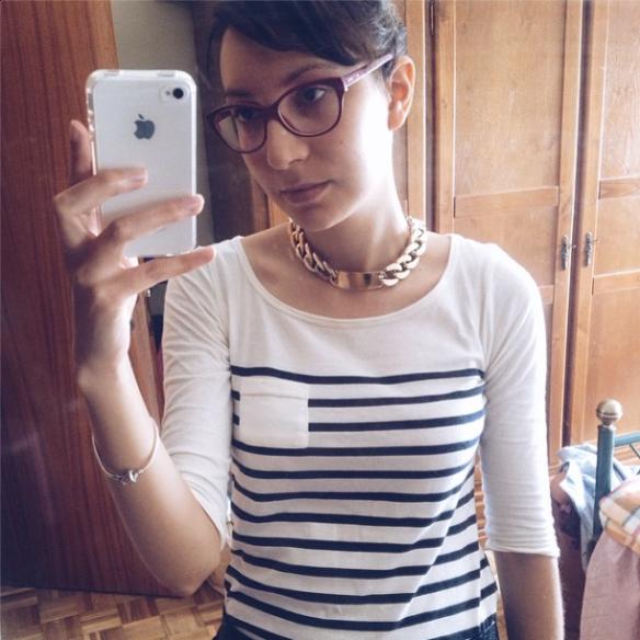 instagram; joana_id