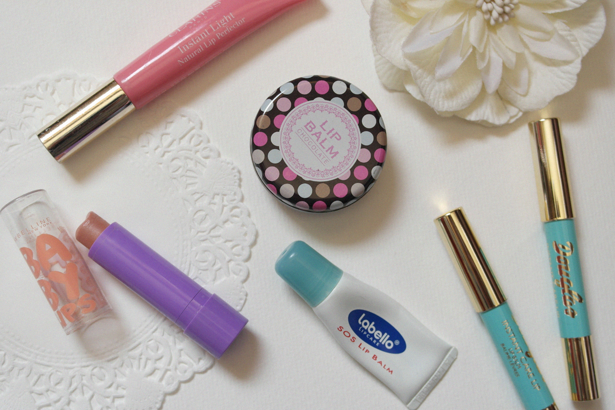 lip balm addiction Can i become addicted to lip balm visit howstuffworks to learn if you can become addicted to lip balm.